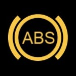 Šta je ABS ( Anti – Lock Braking System) ?