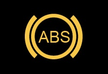 ABS - Anti - Lock Braking System
