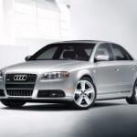 Skidanje obloge vrata Audi A4 2003. – 2008. – Video