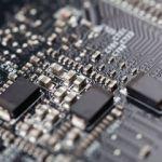 Uvod – Chip tuning