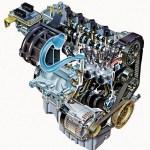 Fiat 0.8 – 1.4 FIRE motori