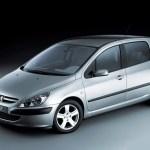 Peugeot 307 – propisane količine motornog ulja i servisni …