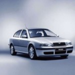 Škoda Octavia 1 1996. – 2010. – POLOVNJAK , KOMFOR, MOTORI, KVAROVI