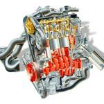 Modeli sa 1.9 TDI motorima – Audi, Škoda, Seat, Volkswagen