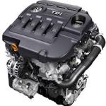 2.0 TDI motor – Vw, Audi, Seat, Škoda