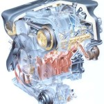 Video – Audi A6 2.5 TDI V6 – Montaže glave motora