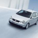 VW Polo 4 2002. – 2009. – POLOVNJAK, MOTORI, KVAROVI