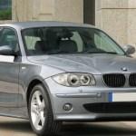 BMW serija 1 E81 2004. – 2011.