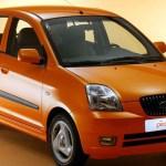 Kia Picanto 2004. –2011. – Polovnjak , motori, kvarovi