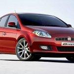 Koliko motornog ulja ide u Fiat Bravo, Fiat Brava ?
