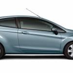 Ford Fiesta 2008. – 2013. – Polovnjak, prednosti , mane