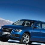 Audi Q5 2008. – 2017. – Najčešći kvarovi