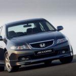 Honda Accord – Najčešći kvarovi