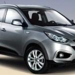 Hyundai ix35 2009. – 2015. – Najčešći problemi i kvarovi