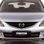 Mazda 6 – Najčešći problemi i kvarovi i rešenja problema