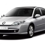 Renault Laguna 2007. – 2015. – Najčešći kvarovi