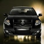 Toyota Auris 2006. – 2012. – Najčešći problemi i kvarovi