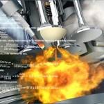 Ubrizgavanje goriva- kako fukcioniše ubrizgavanje