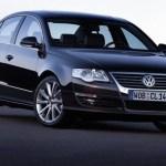 Volkswagen Passat – Najčešći kvarovi