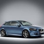 Koliko motornog ulja ide u Volvo C30 (2006 – 2013) ?