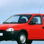 Opel Corsa Z10XE motor montaža glave motora na blok motora – Video