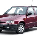 Škoda Felicia 1994. – 2001. – Polovnjak, motori, kvarovi