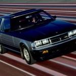 Toyota Supra 1978. – 2002. – Istorija modela
