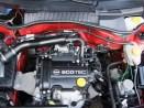 Zupčenje Opel Corsa -e 1.0 , 1.2 i 1.4 benzinskih motora - Video
