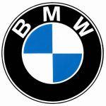 Zupčenje BMW 1.6 N40, N45 i N45T – Video