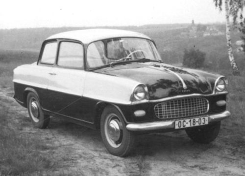 Prototip 978