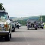 Rolls Royce – tradicija duža od jednog veka