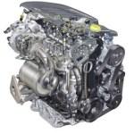 Renault 1.5 dCi dizel motor – Renault,  Dačija , Nissan , Suzuki i Mercedes