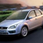 Ford Focus (2004-2011) – PREGLED PROBLEMA I KVAROVA