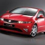 Honda Civic 2006 – 2011 – PREGLED PROBLEMA I KVAROVA