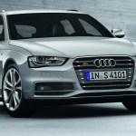 Audi A4 B8 (2008 – 2015) – Pregled najčešćih grešaka i kvarova