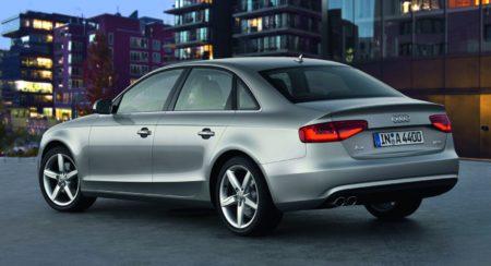 Audi A4 B8 2008 2015 Pregled Najcescih Gresaka I Kvarova Mlfree