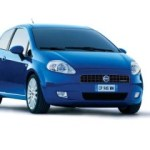 Fiat Grande Punto (2005 – 2012) – PREGLED PROBLEMA I KVAROVA