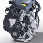 Opel 1.7 dizel motor – istorija i kvarovi motora