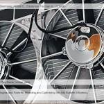 Hlađenje motora – I deo