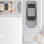 Sistem za automatsko parkiranje – Kako radi?