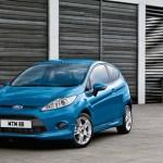 Ford Fiesta (2009. – 2019. ) – problemi i kvarovi
