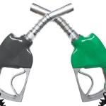 Da li da kupim benzinca ili dizelaša? Mlfree.com