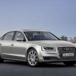 Audi A8 D4 2010. – 2017. – Polovnjak, iskustva