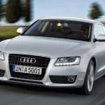 Audi A5 1. generacija 2007. – 2016. – Polovnjak, prednosti, mane