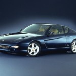 Ferrari 456 (1992. – 2003.) – Istorija modela