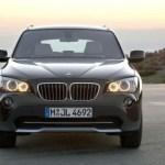 BMW X1 1. gen. 2009. – 2015. – Polovnjak