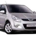 Hyundai i20 1. gen. 2008. – 2014. – Polovnjak, iskustva