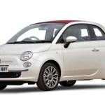 Fiat 500 (od 2007. – ) – Polovnjak, prednosti, mane