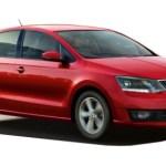 Škoda Rapid (2012 – ) – Polovnjak, motori, problemi