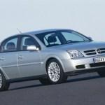 Opel Vectra C servis – Zamena filtera, pločica … – Video